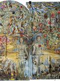 Journées du patrimoine 2016 -Troisième biennale d'art sacré contemporain de Pantin