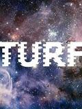 Fête de la musique 2018 - Turf