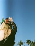 Fête de la musique 2018 - Sous les oliviers