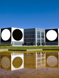 Journées du patrimoine 2016 -Visite du Centre architectonique