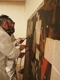 Journées du patrimoine 2016 -Un bien commun à préserver : le chantier des collections