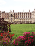 Rendez Vous aux Jardins 2018 -Un château et un jardin remarquables