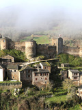 Journées du patrimoine 2016 -Un château médiéval classé monument historique