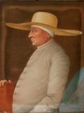 Nuit des musées 2018 -Jacques-François de Borda d'Oro, un landais dans son siècle