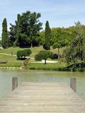 Rendez Vous aux Jardins 2018 -Un parc contemporain au coeur de Marseille