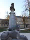 Journées du patrimoine 2016 -Un Parcours Citoyen à Chalon-sur-Saône