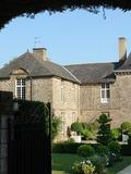 Rendez Vous aux Jardins 2018 -Un univers unique de dépaysement grâce au parcours ludique et labyrinthique des jardins du château de La Ballue