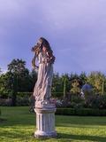 Rendez Vous aux Jardins 2018 -Visite découverte du jardin de Marrast