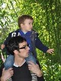 Rendez Vous aux Jardins 2018 -Une aventure en pleine nature enchantée, poétique et insolite...