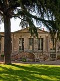 Journées du patrimoine 2016 -Hôtel Haguenot