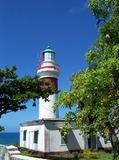 Journées du patrimoine 2016 -Une vie au phare de Bel-Air