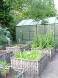 Rendez Vous aux Jardins 2018 -Troc de plantes et visites