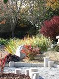 Rendez Vous aux Jardins 2018 -Venez découvrir aux portes de la Bretagne un parc japonisant dédié à la culture horticole japonaise,