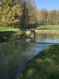 Rendez Vous aux Jardins 2018 -Venez découvrir un parc de Château