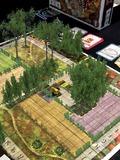 Nuit des musées 2018 -Venez jouer avec Opération archéo et de nombreux autres jeux archéologiques !