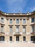 Nuit des musées 2018 -Venez visiter l'extraordinaire collection d'objets du XVIIIème du musée