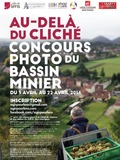 Journées du patrimoine 2016 -Vernissage de l'exposition photographique