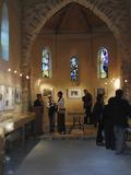 Journées du patrimoine 2016 -Vesprade en langue provençale