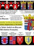 Journées du patrimoine 2016 -Vidéo-visite intérieure du château, vidéos
