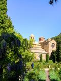 Rendez Vous aux Jardins 2018 -Vieux Métiers d'Antan et Rendez-Vous au jardin à Fontfroide !