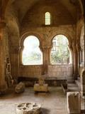 Journées du patrimoine 2016 -Vieux Saint-Vincent Mâcon