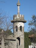 Journées du patrimoine 2016 -Villa des Cent Regards