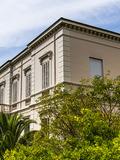 Journées du patrimoine 2016 -Villa Louise Ruel