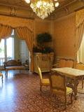 Journées du patrimoine 2016 -Villa Lumière - Hôtel de ville d'Evian-les-Bains
