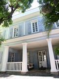 Journées du patrimoine 2016 -Laissez-vous éblouir par l'art de vivre à la créole