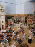 Journées du patrimoine 2016 -Village provençal