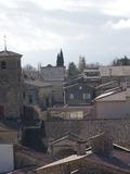 Journées du patrimoine 2016 -Villages perchés entre Rhône et Drôme