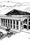 Journées du patrimoine 2016 -Ville d'Art et d'Histoire