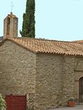Journées du patrimoine 2016 -Chapelle Sainte-Marie-Madeleine