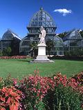 Rendez Vous aux Jardins 2018 -Visite commentée du jardin botanique de Lyon