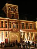 Nuit des musées 2018 -Visite à thèmes
