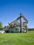 Rendez Vous aux Jardins 2018 -Visite Art et Architecture