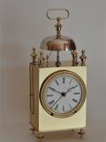 Journées du patrimoine 2016 -Visite Atelier de Mécanique d'Art en Horlogerie