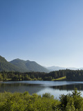Journées du patrimoine 2016 -Visite botanique de la tourbière du lac de Lourdes, par Guy Dussaussois, botaniste