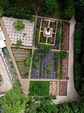 Rendez Vous aux Jardins 2018 -Visite botanique pour découvrir l'art du