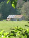 Journées du patrimoine 2016 -Visite commentée de l'abbaye de Saint-Sulpice en Bugey