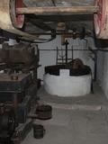 Journées du patrimoine 2016 -Visite commentée de l'ancien moulin à huile de noix