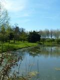 Journées du patrimoine 2016 -Visite commentée de l'Arboretum