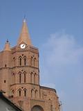Journées du patrimoine 2016 -Visite commentée de l'église de Daux