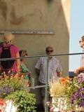 Journées du patrimoine 2016 -Visite commentée de l'église Saint-Just d'Arbois