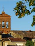 Journées du patrimoine 2016 -Visite commentée de l'église Saint-Saturnin
