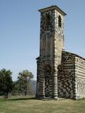Journées du patrimoine 2016 -Visite commentée de l'église St Michel