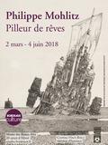 Nuit des musées 2018 -Visite commentée de l'exposition Mohlitz