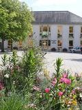 Journées du patrimoine 2016 -Visite commentée de l'hôtel de ville