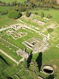 Journées du patrimoine 2016 -visite commentée de la ville romaine par un guide conférencier