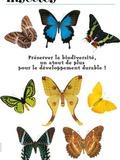 Journées du patrimoine 2016 -Visite commentée des expositions « Les Plantes Exotiques Envahissantes »  et « Insectes »